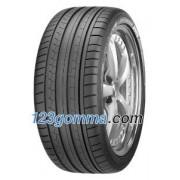 Dunlop SP Sport Maxx GT DSROF ( 275/40 R19 101Y *, runflat )