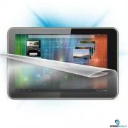 ScreenShield ochranná fólia na displej pre PRESTIGIO Multipad PMP5588CDUO, priehľadná