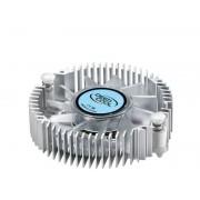 Cooler for VC, DEEPCOOL V50 (DP-VCAL-V50)