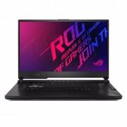 Asus gaming laptop G712LU-H7015T