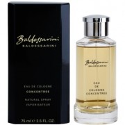 Baldessarini Baldessarini Concentree colonia para hombre 75 ml