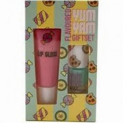 Casuelle Make-Upset Yum Yam Lip-Nagel