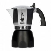 "Espressokocher Bialetti ""Moka New Brikka Restyling 4-cup"""