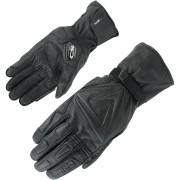 Orina Eagle Motorcycle Gloves Black S
