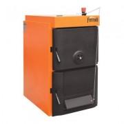 Centrala termica pe lemne Ferroli SFR PRO 6 - 41 kW