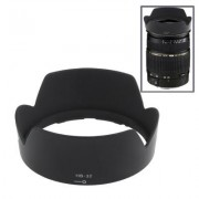Lens Hood for Nikon Digital Camera HB-32