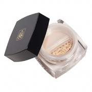 ABSOLUTELY FINISHED MINERAL FINISHING POWDER (Translucent Alabaster) (0.42oz) 12g