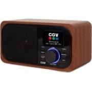CGV Radio DAB+ CGV DR10I+