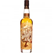 Compass Box The Spice Tree Extravaganza 70CL