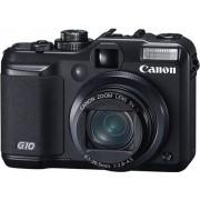 Canon PowerShot G10 14.7M, C