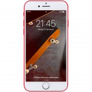 Apple IPhone 7 RED 128GB-Rojo