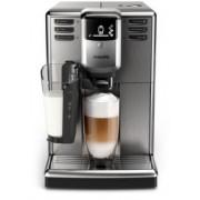 Philips -автоматична еспресо машина Saeco EP5335/10 EP5335/10