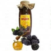 Bio tamara erdei szeder nektár 330 ml