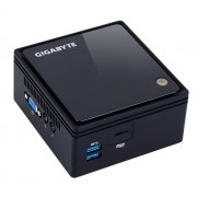GIGABYTE Brix-3000