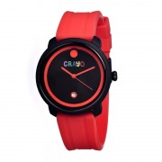 Crayo Cr0309 Fresh Unisex Watch