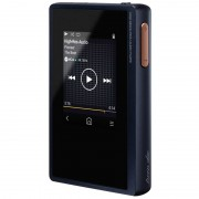 Pioneer Digitalni audio player PIONEER XDP-02U-L