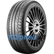 Dunlop Sport Maxx RT ( 205/45 R16 83W )