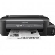Epson M100 nagykapacitású MONO tintasugaras nyomtató [hálózat]