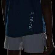 Мужская беговая футболка с коротким рукавом Nike Rise 365