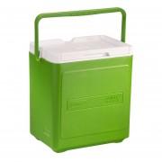 Hielera Apilable Party Stacker 18 QT Verde M3000000486 Coleman