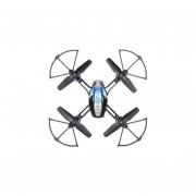 Drone Pantonma Cuadricoptero Con Wifi, Camara Y App