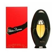 Mon parfum paloma picasso eau de parfum para mulher 50ml - Paloma Picasso