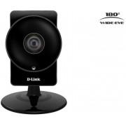 D-LINK IP kamera DCS-960L, HD