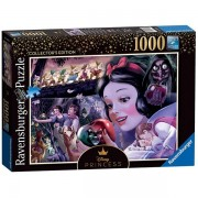 Ravensburger Disney Collector's Edition Snow White 1000 Piece Jig
