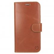 Valenta - Booklet Premium iPhone X/Xs Portemonnee Hoes