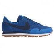 Pantofi Sport NIKE AIR PEGASUS 83 LEATHER