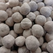 Salted Caramel Bonbons Traditional Bon Bons Bristows Sweets