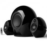Аудио система Еdifier Е 235 (black)