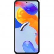 Capa Bolsa SPIGEN Core ARMOR Samsung Galaxy S10+ Plus