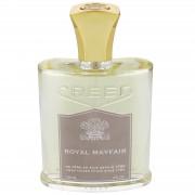 Creed Royal Mayfair 120ml Eau de Parfum Spray