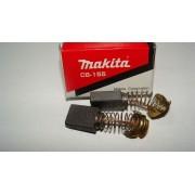 Četkice CB-155 Makita