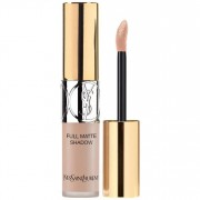 yves saint laurent full matte shadow 4 innocent beige ysl ombretto liquido opaco