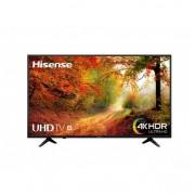Hisense TV LED 43A6140