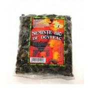 My Bio - Seminte de dovleac (Bio), 200 grame