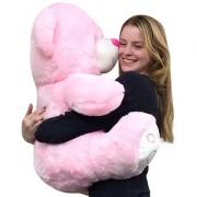 3 feet giant Teddy bear big animal love gift birthday Soft valentine girlfriend !!!