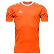 adidas Voetbalshirt Squad 17 - Oranje/Wit