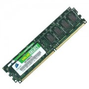 Memorie Corsair 4GB (2 x 2GB) DDR2, PC2-6400, 800 MHz, CL5, VS4GBKIT800D2