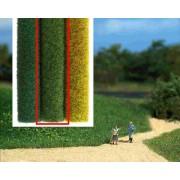 Busch wild gras meigroen 80x80 7216