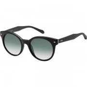 Fossil FOS 2055/S 807 9O Sonnenbrille