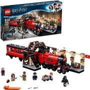 LEGO Harry Potter 75955 Roxfort Expressz