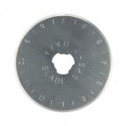 Ролка за нож ротационен ф45мм - Stanley