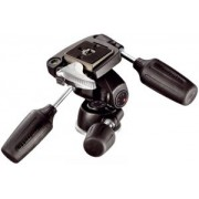 804RC2 BASIC PAN TILT HEAD W/QCK LOCK