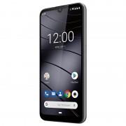 "Smartphone, Gigaset GS190, Dual SIM, 6.1"", Arm Octa (2.0G), 2GB RAM, 16GB Storage, Android, Grey (6260002)"