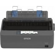 Impressora EPSON LQ-350 24 Agulhas A4 - C11CC25001