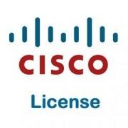 Cisco ISE-PLS-3YR-500