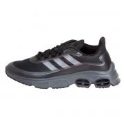 ADIDAS QUADCUBE SNEAKERS - EG4390 / Мъжки маратонки